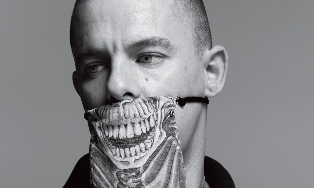 Alexander McQueen- Height, Weight and Body Measurements