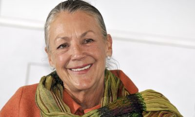 Alice Walton - Height, Weight and Body Measurements