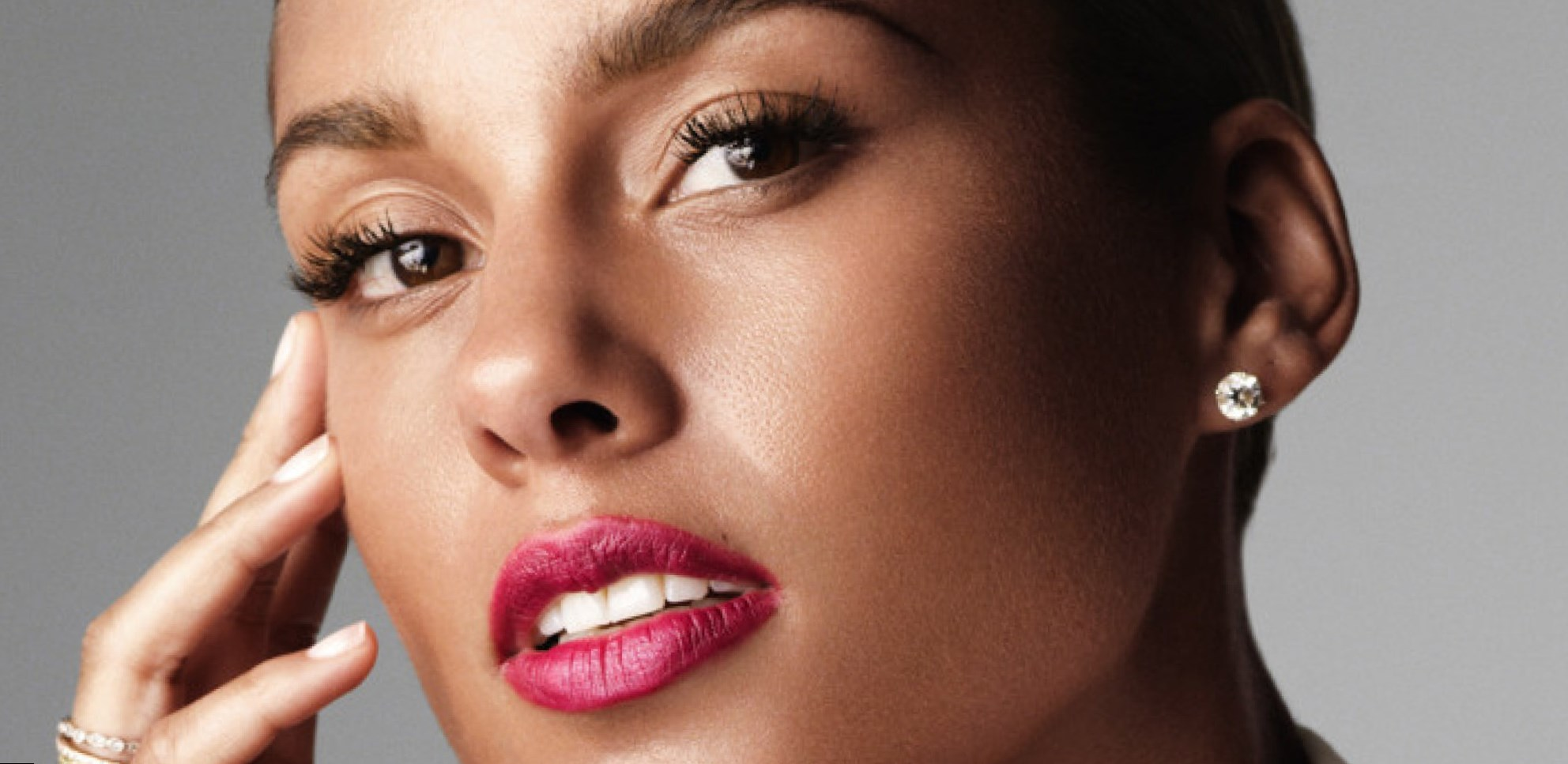 alicia keys  u0026 39 s body measurements  height  weight  age