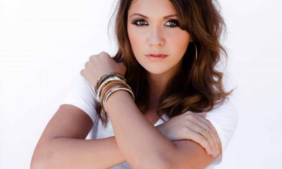 Alyson Stoner - Height, Weight and Body Measurements