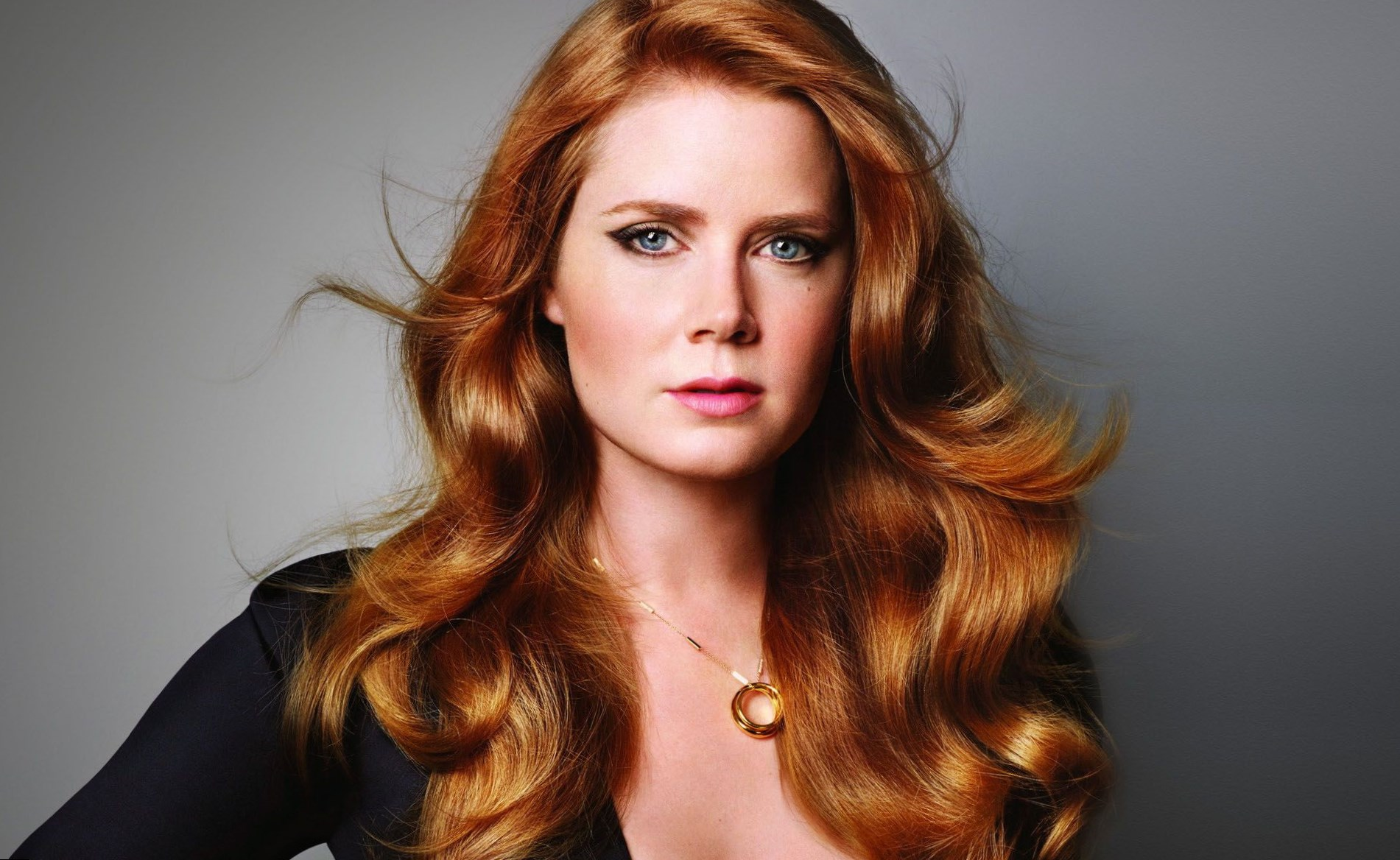Amy Adams Height, Weight and Body Measurements