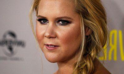 Hot Celebrity Measurements: September 2012
