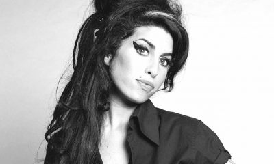 Amy Winehouse Height, Weight and Body Measurements
