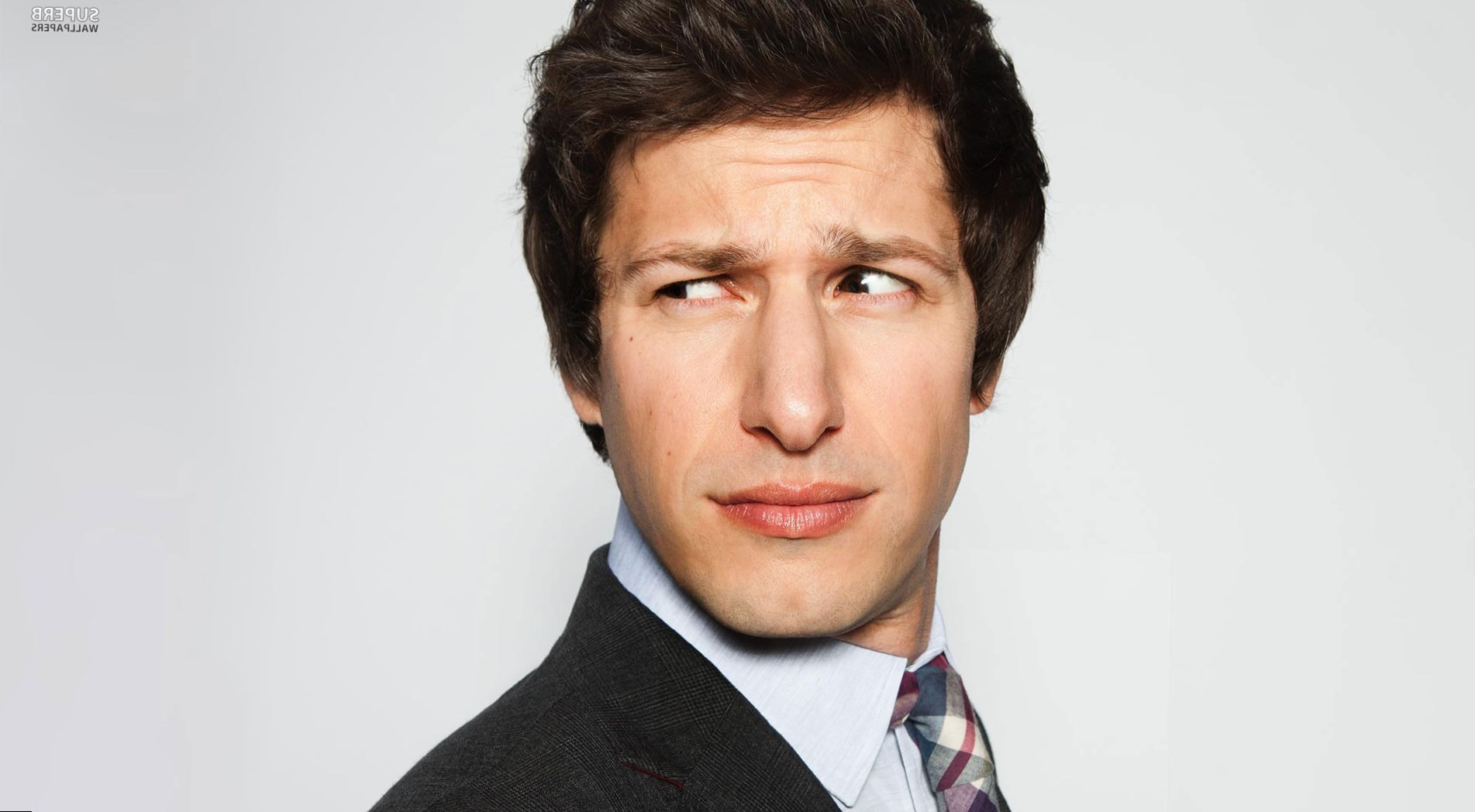 Andy Samberg Height, Weight, Age and Body Measurements