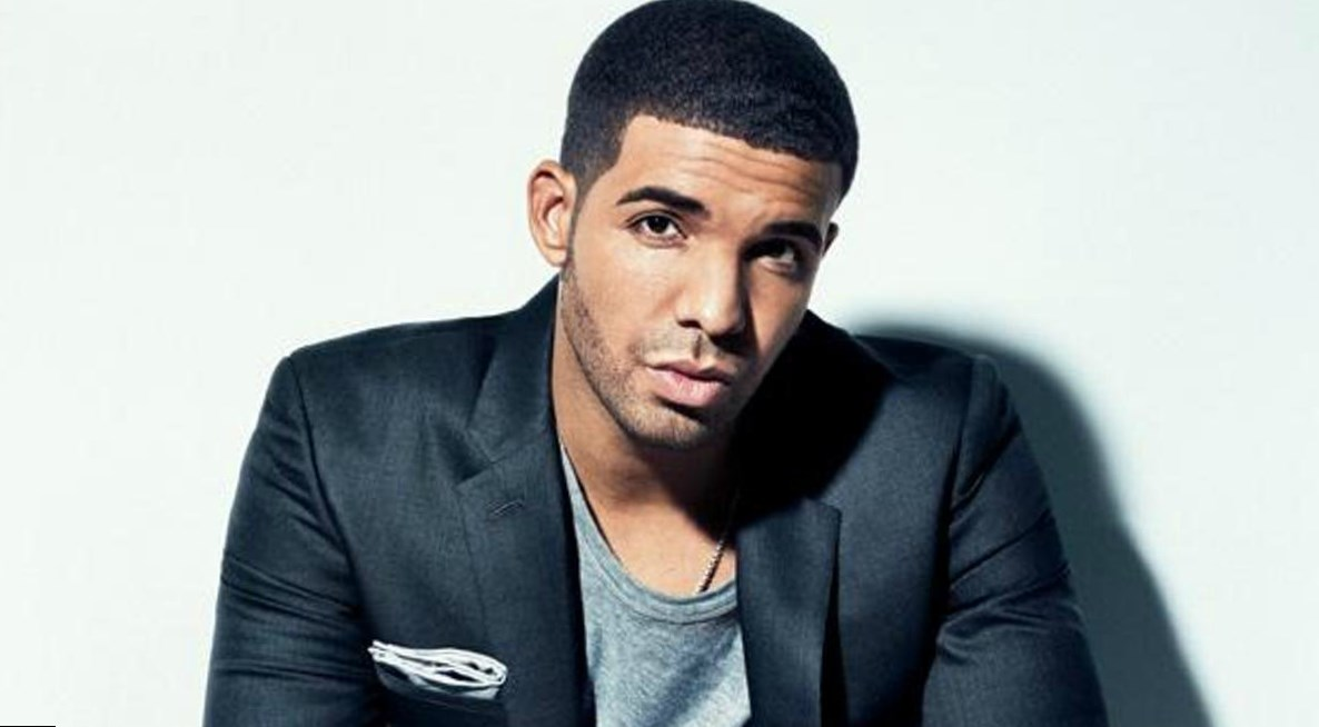 Aubrey Drake Graham Height, Weight and Body Measurements