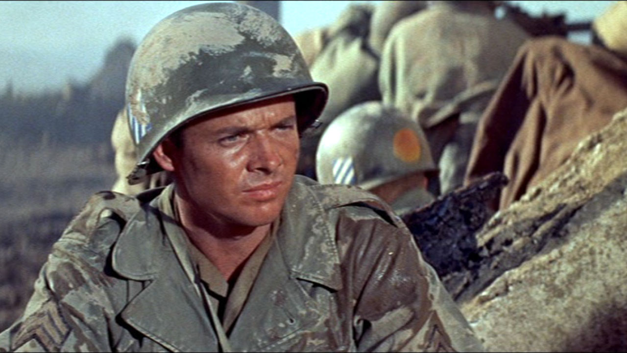 Audie Murphy Height, Weight and Body Measurements