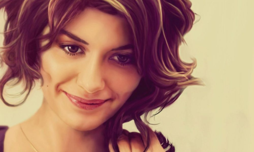 Audrey Tautou Height Weight Age And Body Measurements