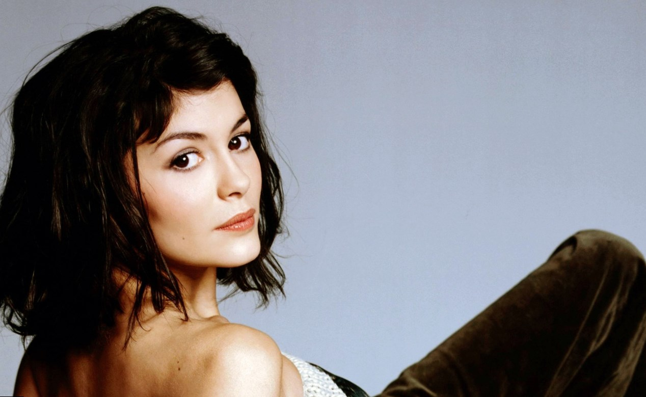 Audrey Tautou  Height, Weight and Body Measurements
