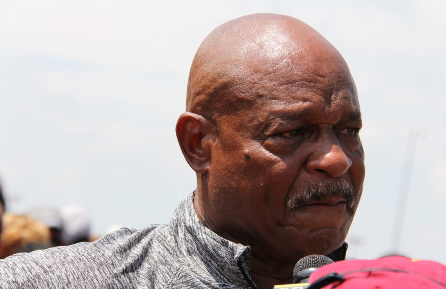 Austin Carr Height Weight Age and Body Measurements