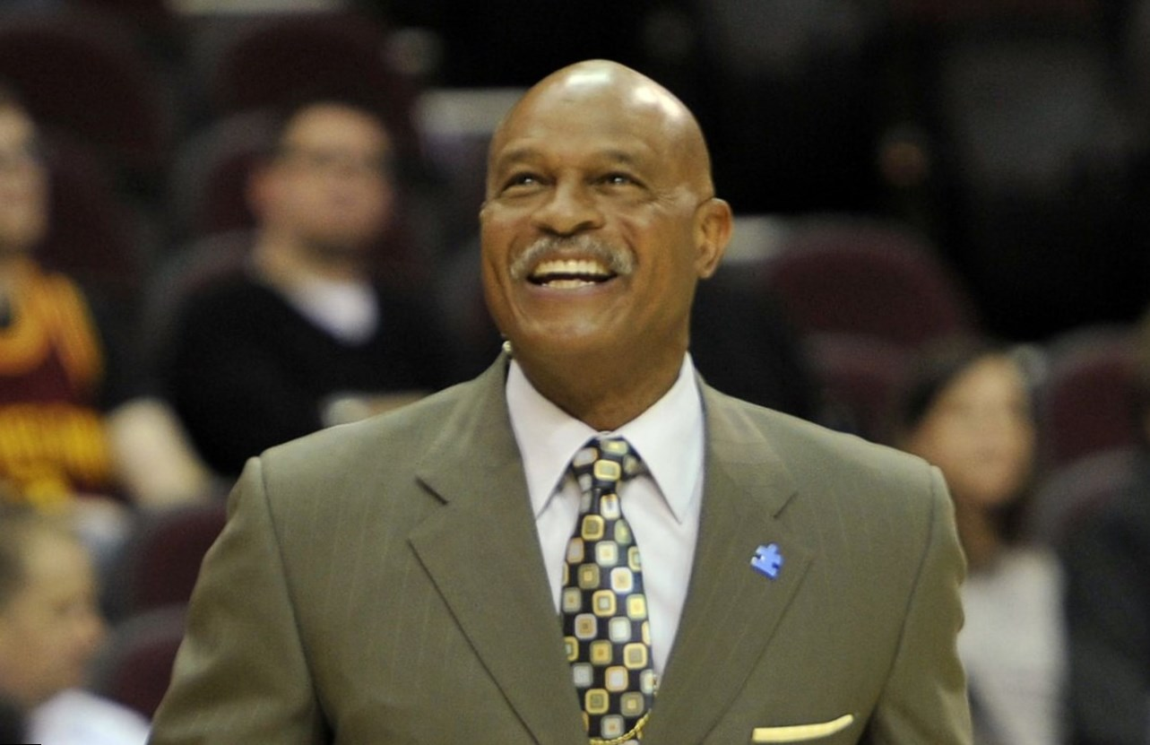 Austin Carr  Height, Weight and Body Measurements
