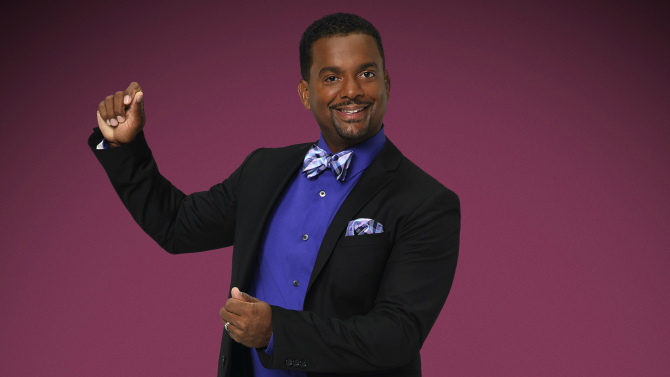 alfonso-ribeiro-s-body-measurements