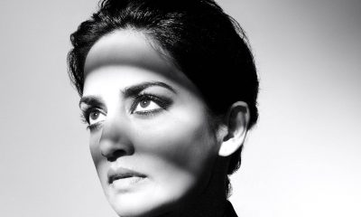Archie Panjabi Height, Weight and Body Measurements