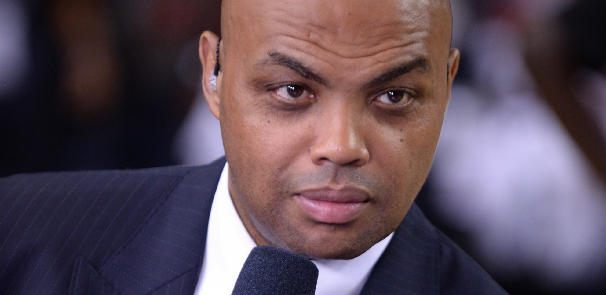 charles barkley - photo #22