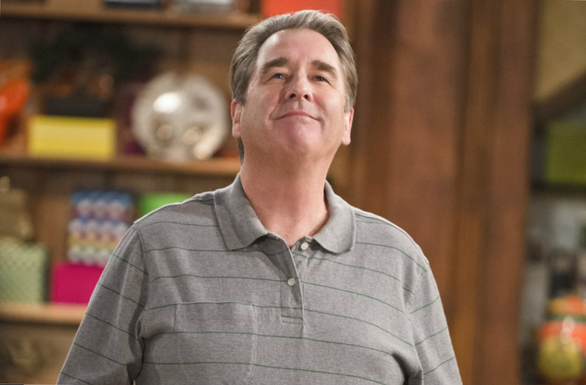 Beau Bridges Height, Weight and Body Measurements