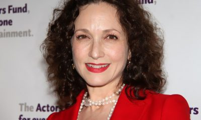 Bebe Neuwirth Height, Weight and Body Measurements