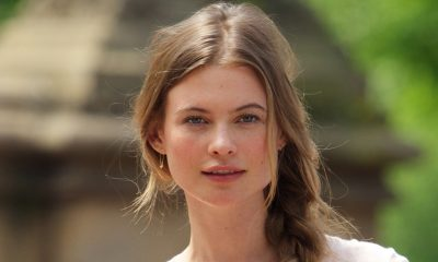 Behati Prinsloo Height, Weight and Body Measurements