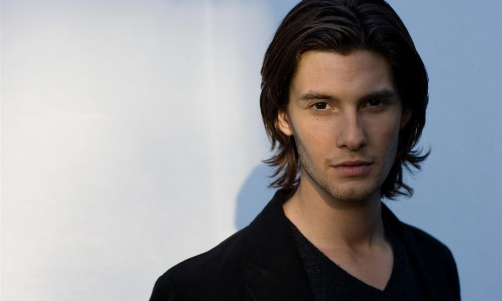 Ben Barnes Height, Weight, Age And Body Measurements