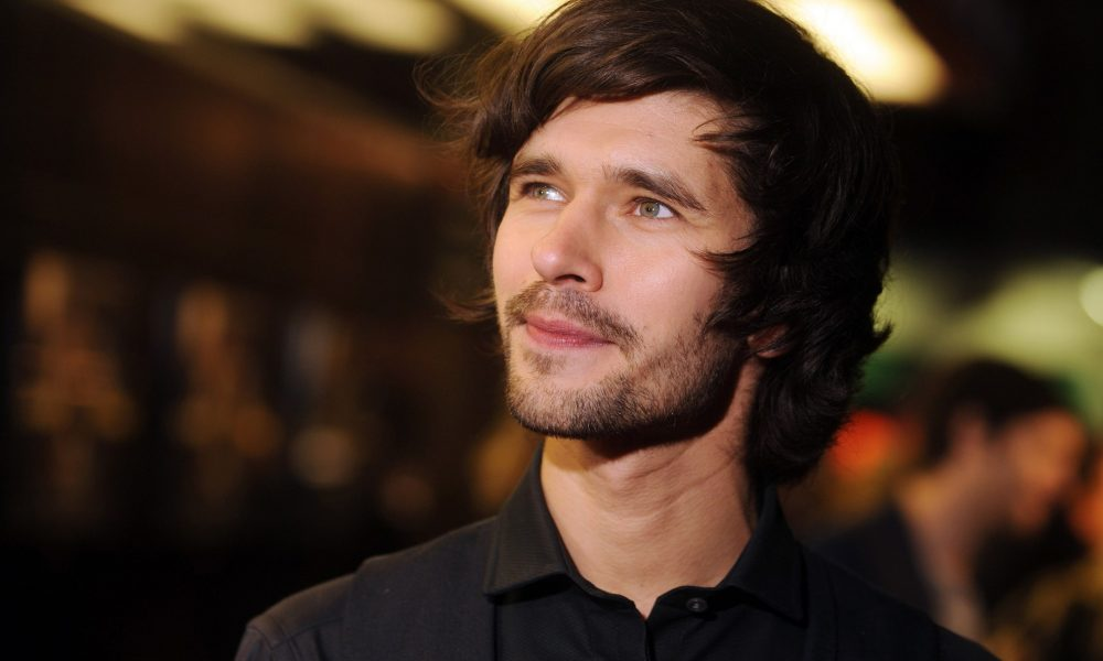 324694 together with Zoe Saldana Nina Simone Biopic Trailer Release Date in addition File Gateshead Millennium Bridge Down moreover Ben Whishaw Height Weight Body Measurements also Davies  20Marion. on clifton