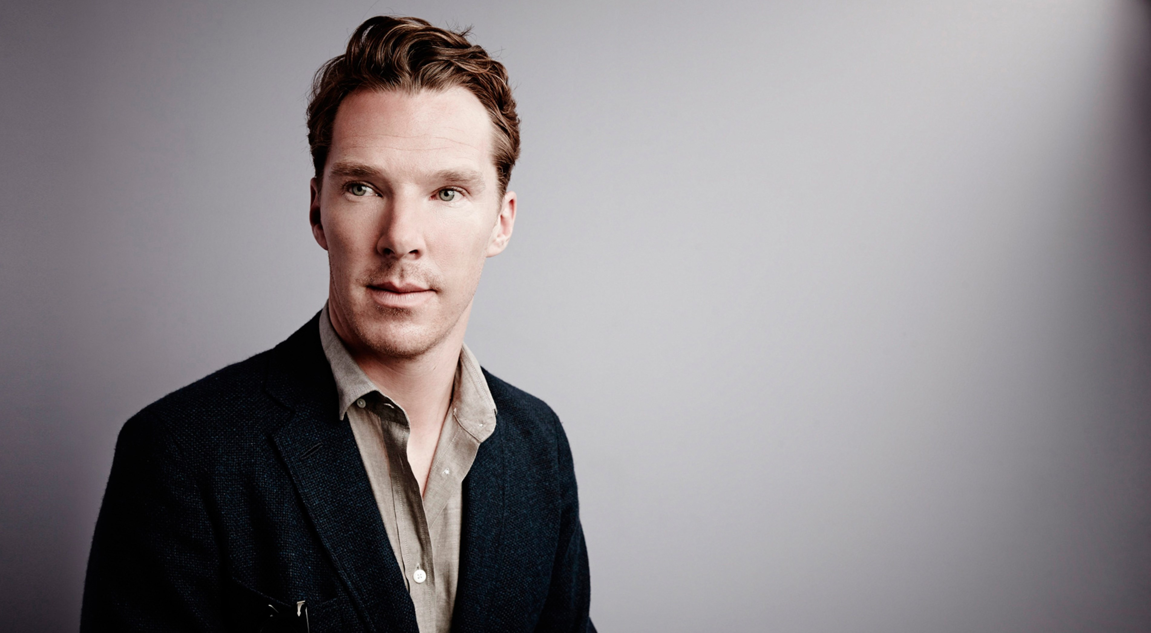 Benedict Cumberbatch Height Weight Age And Body Measurements