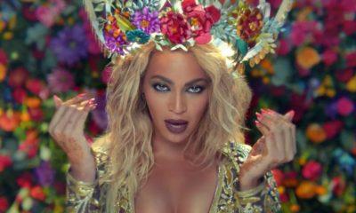 Beyonce body measurements