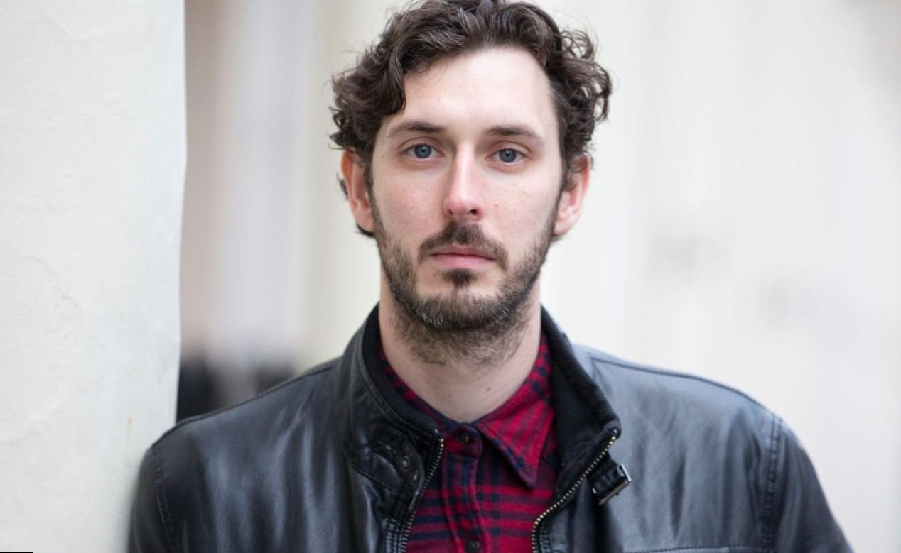 blake harrison height  weight  age and body measurements
