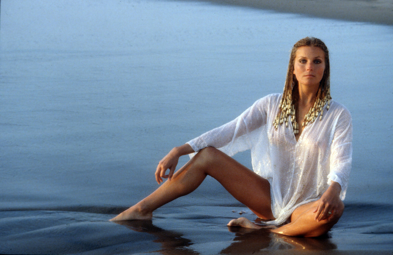 bo-derek-s-body-measurements