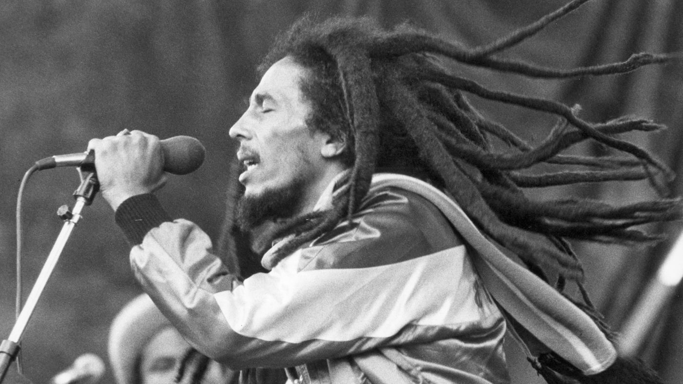 https://bodyheightweight.com/wp-content/uploads/2016/08/bob-marleys-body-measurements-height-weight-age.jpg