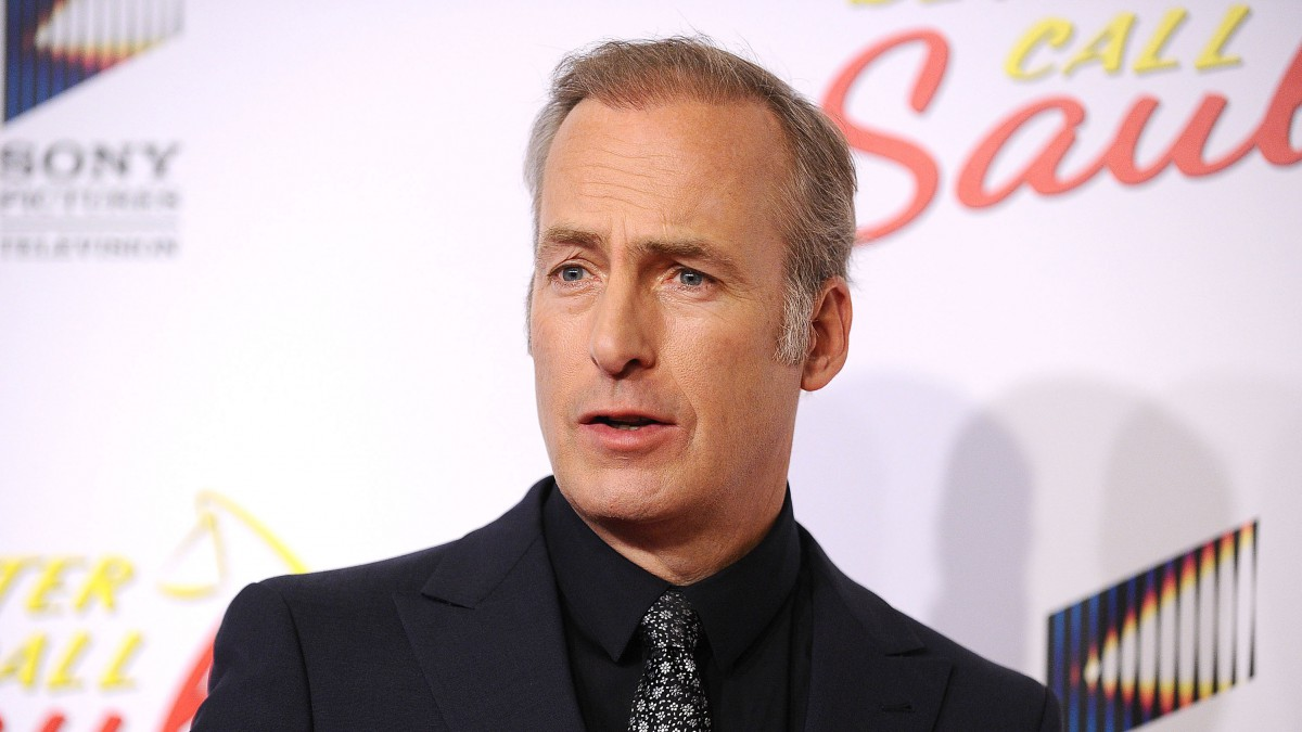 bob-odenkirk-s-body-measurements