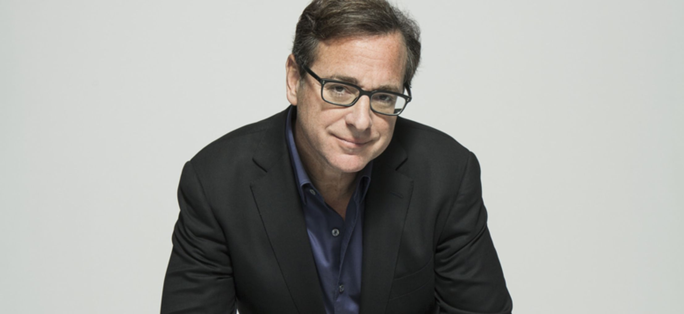 bob-saget-s-height-weight-age-body-measurements-4