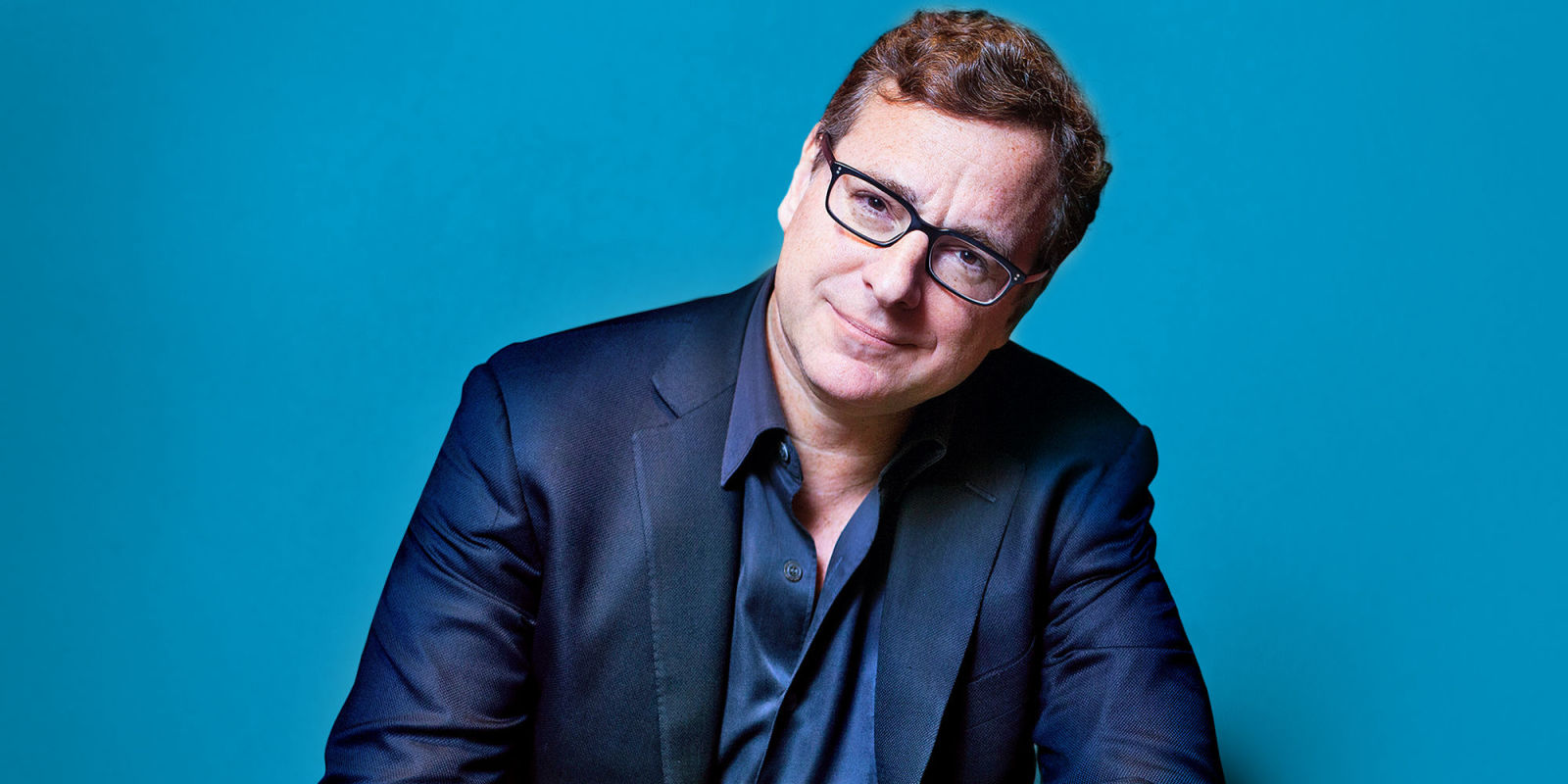 bob-saget-s-height-weight-age-body-measurements