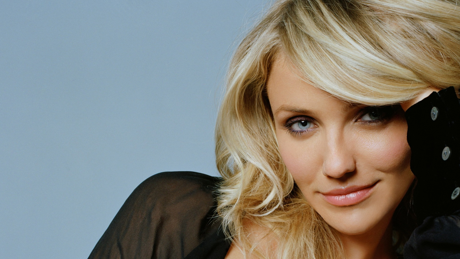Cameron Diaz Height, Weight, Age And Body Measurements-5849
