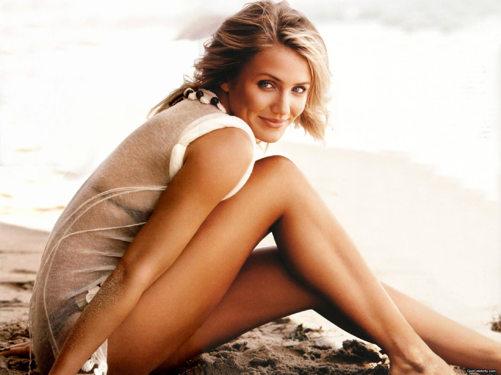 cameron-diaz-s-body-measurements