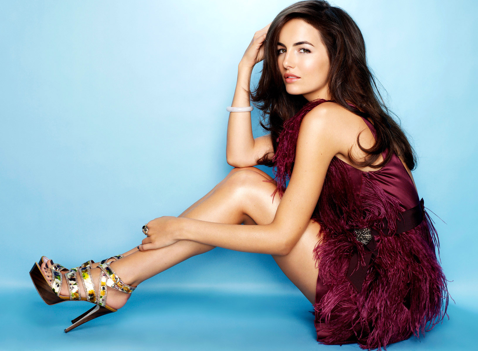 camilla-belle-s-body-measurements-2