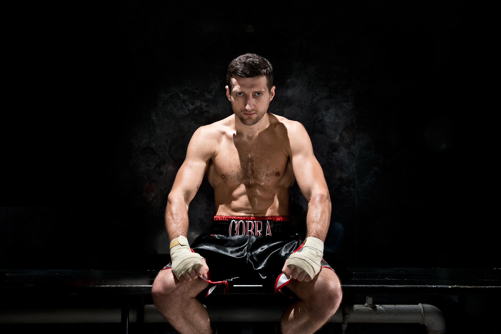 carl-froch-s-body-measurements