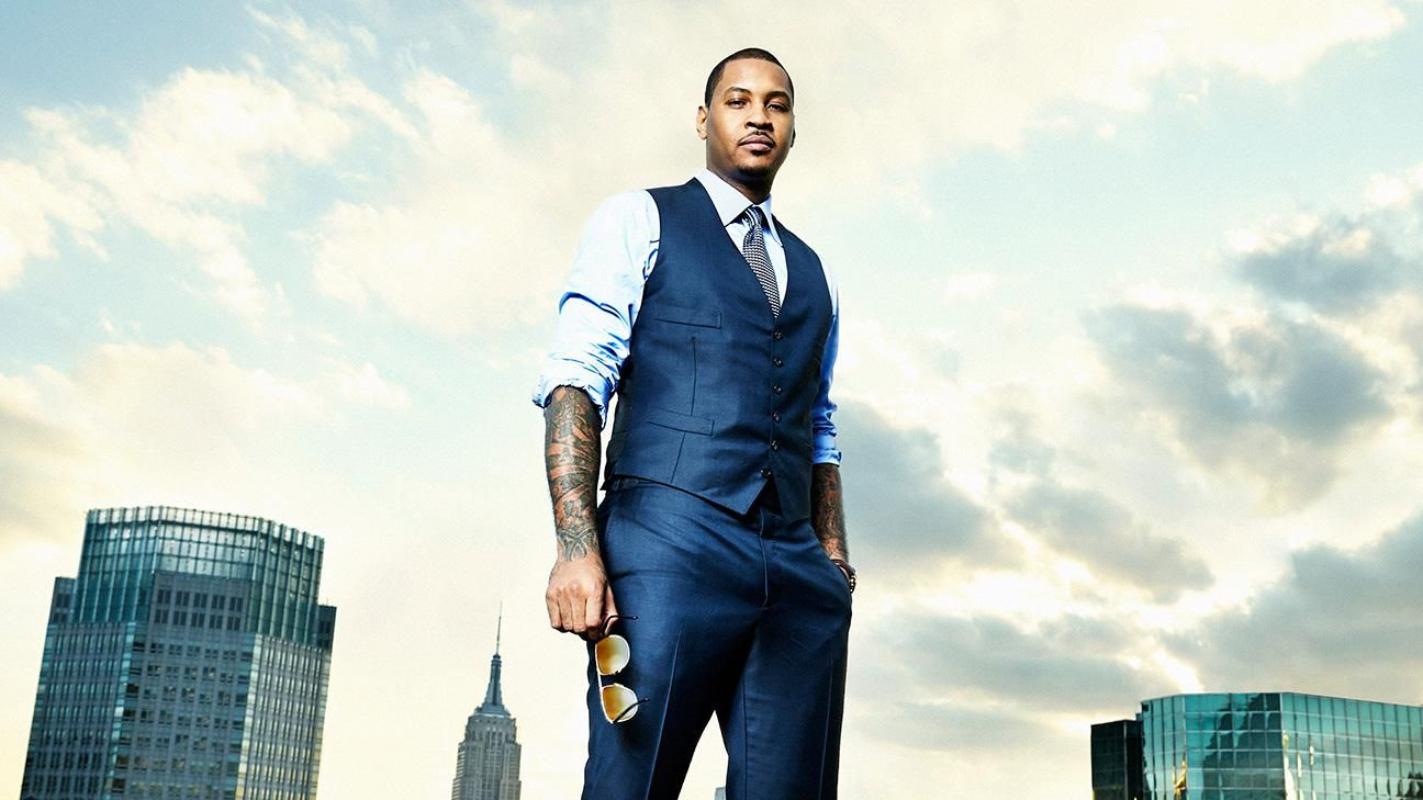 carmelo-anthony-s-body-measurements-2