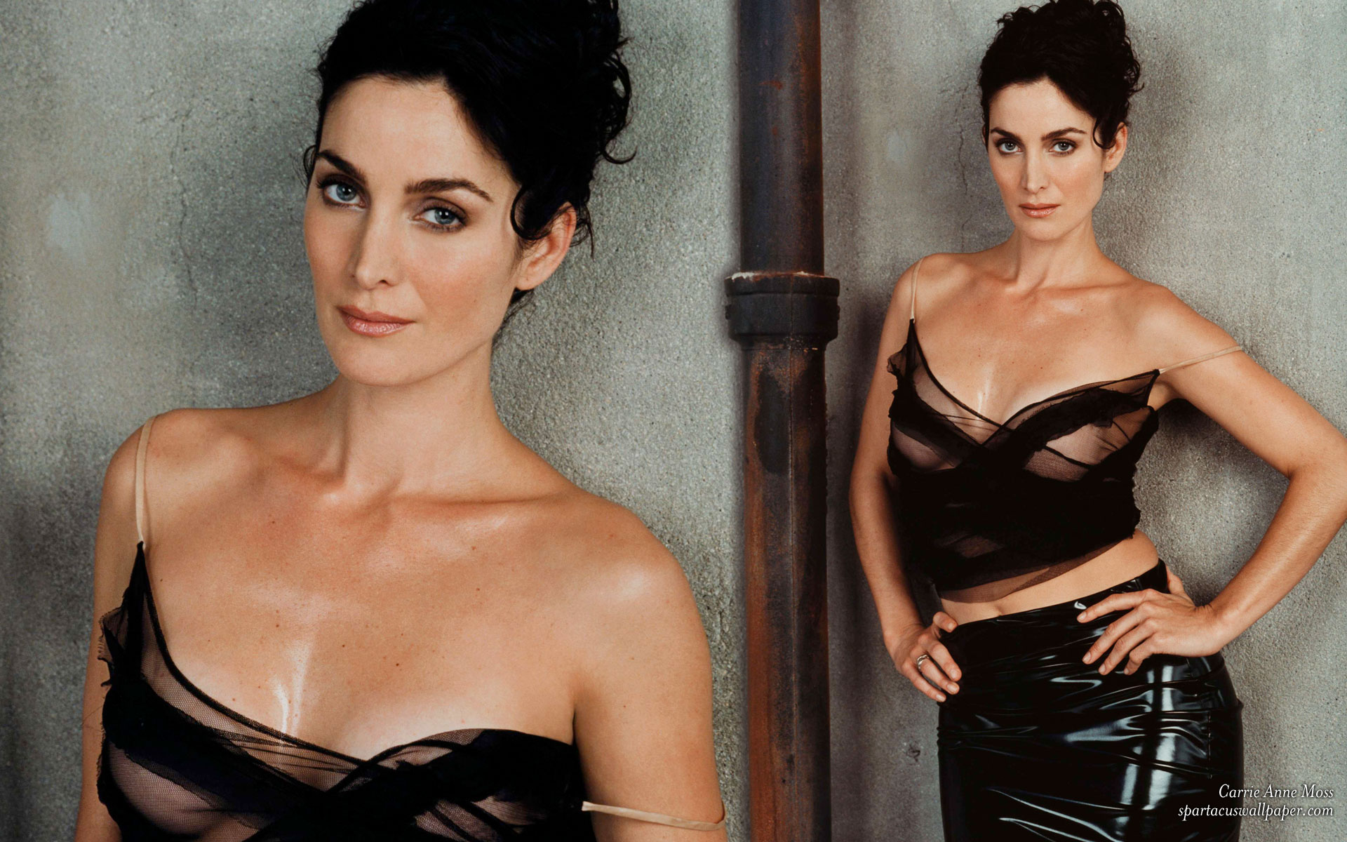 carrie-anne-moss-1