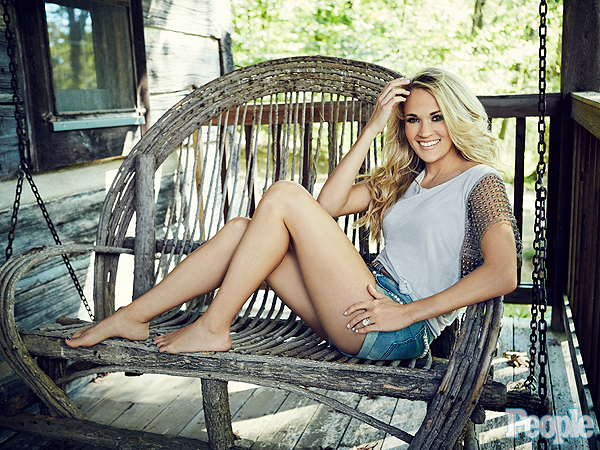 carrie-underwood-s-body-measurements-1