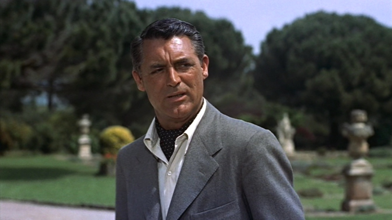 cary-grant-s-body-measurements-1