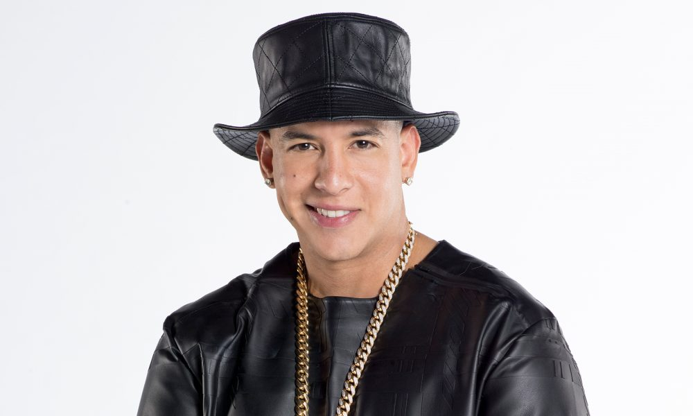 daddy yankee Get daddy yankee setlists - view them, share them, discuss them with other daddy yankee fans for free on setlistfm.