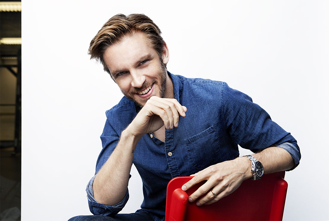 dan-stevens-s-body-measurements-1