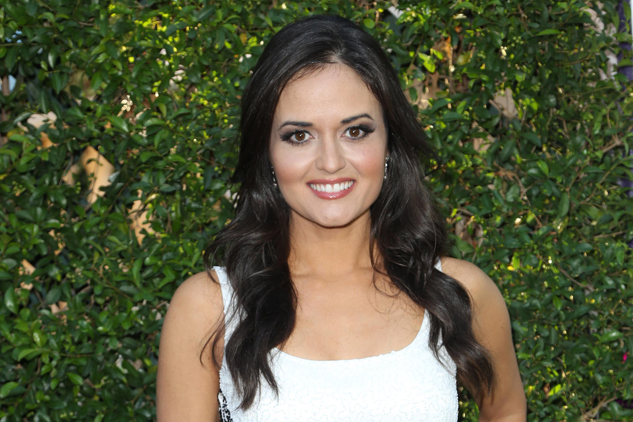 Image Result For Image Result For How Tall Is Danica Mckellar