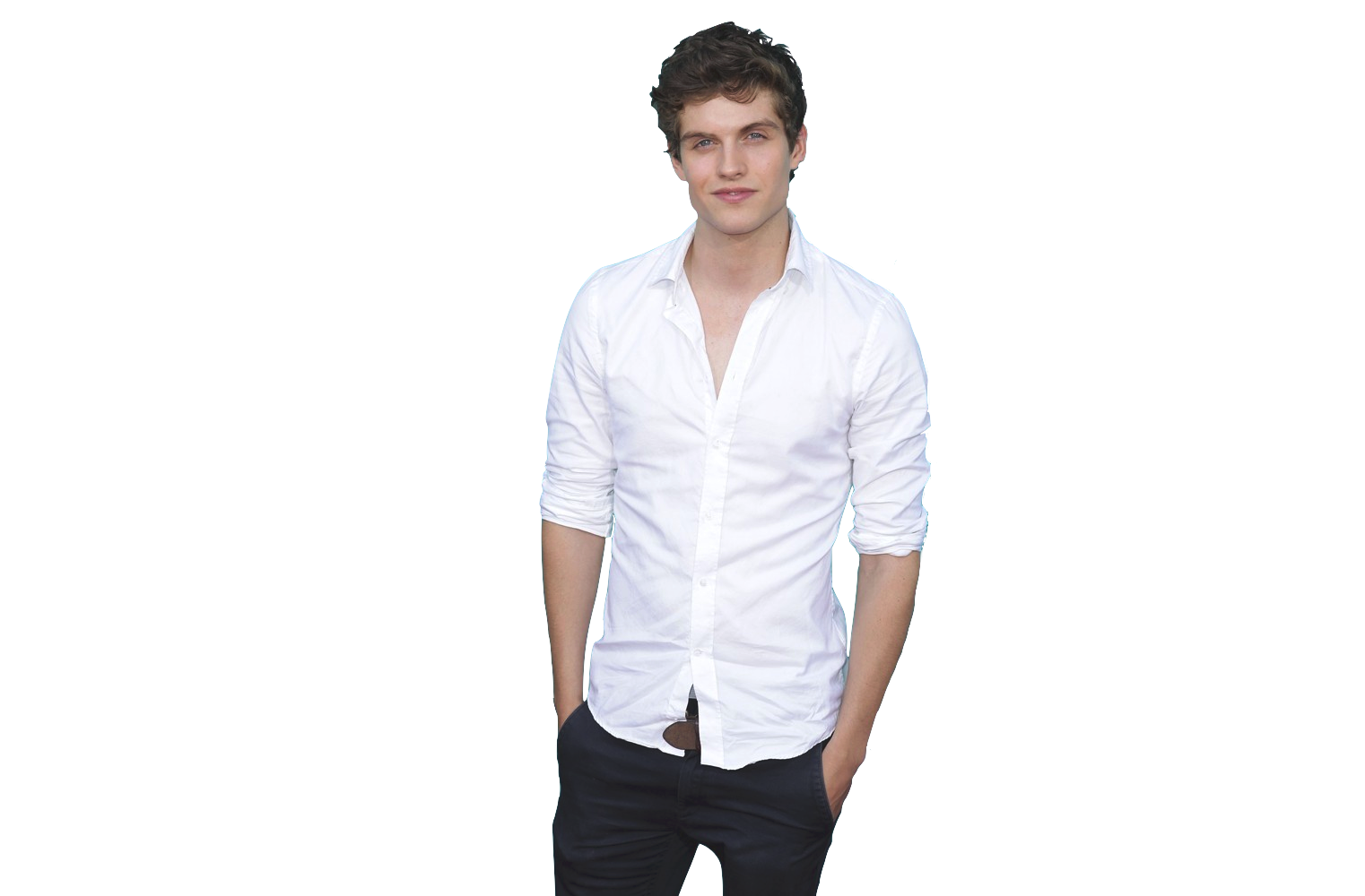 daniel-sharmans-body-measurements-height-weight-age-2
