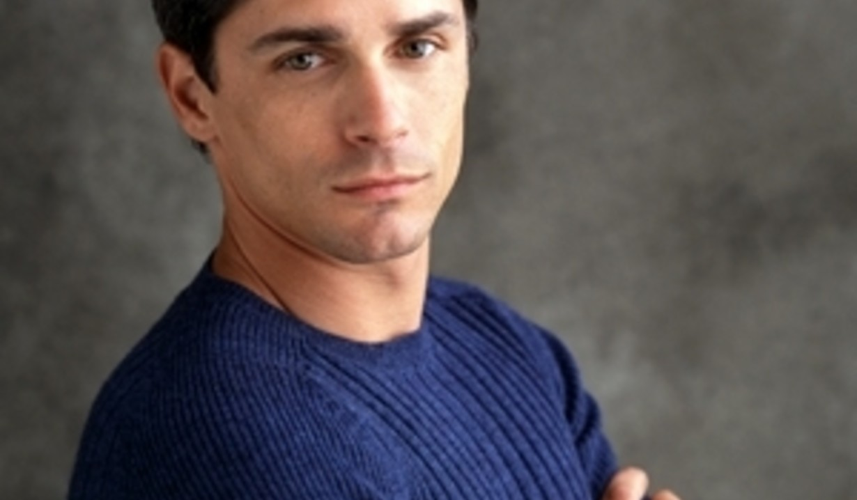Billy Warlock Height, Weight, Age and Body Measurements