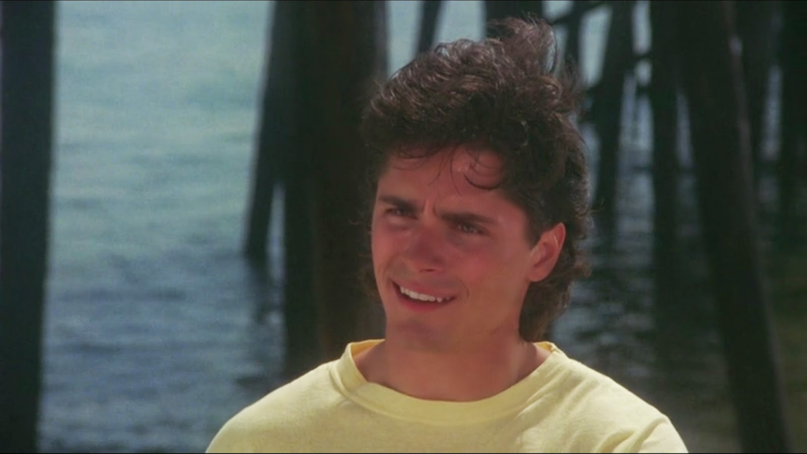 billy warlock facebookbilly warlock baywatch, billy warlock 2015, billy warlock imdb, billy warlock net worth, billy warlock returning to days, billy warlock twitter, billy warlock height, billy warlock and julie pinson, billy warlock wife, billy warlock gay, billy warlock instagram, billy warlock society, billy warlock general hospital, billy warlock facebook, billy warlock and marcy walker