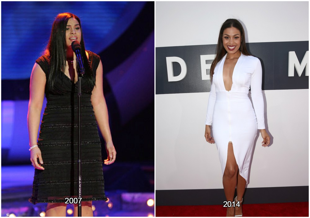 jordin-sparks-weight-loss-2