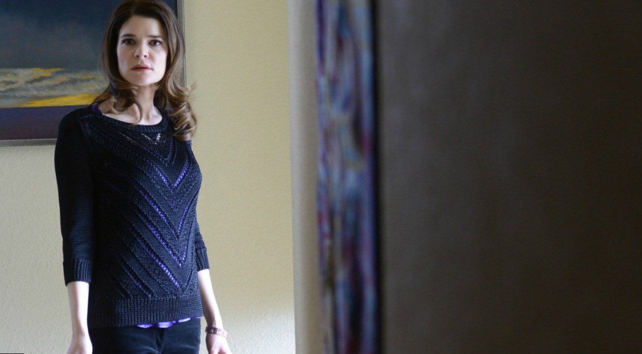 Betsy Brandt Height, Weight, Age