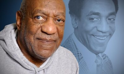 Bill Cosby Height, Weight, Age