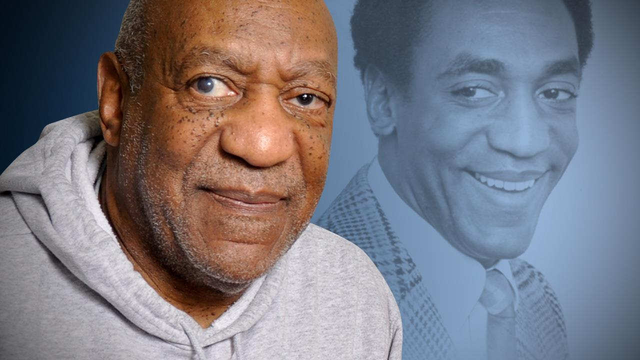 how to read faster bill cosby's Bill cosby's daughter ensa starred in an episode of her father's show bill cosby's daughter ensa has died, people confirms read more get your people.
