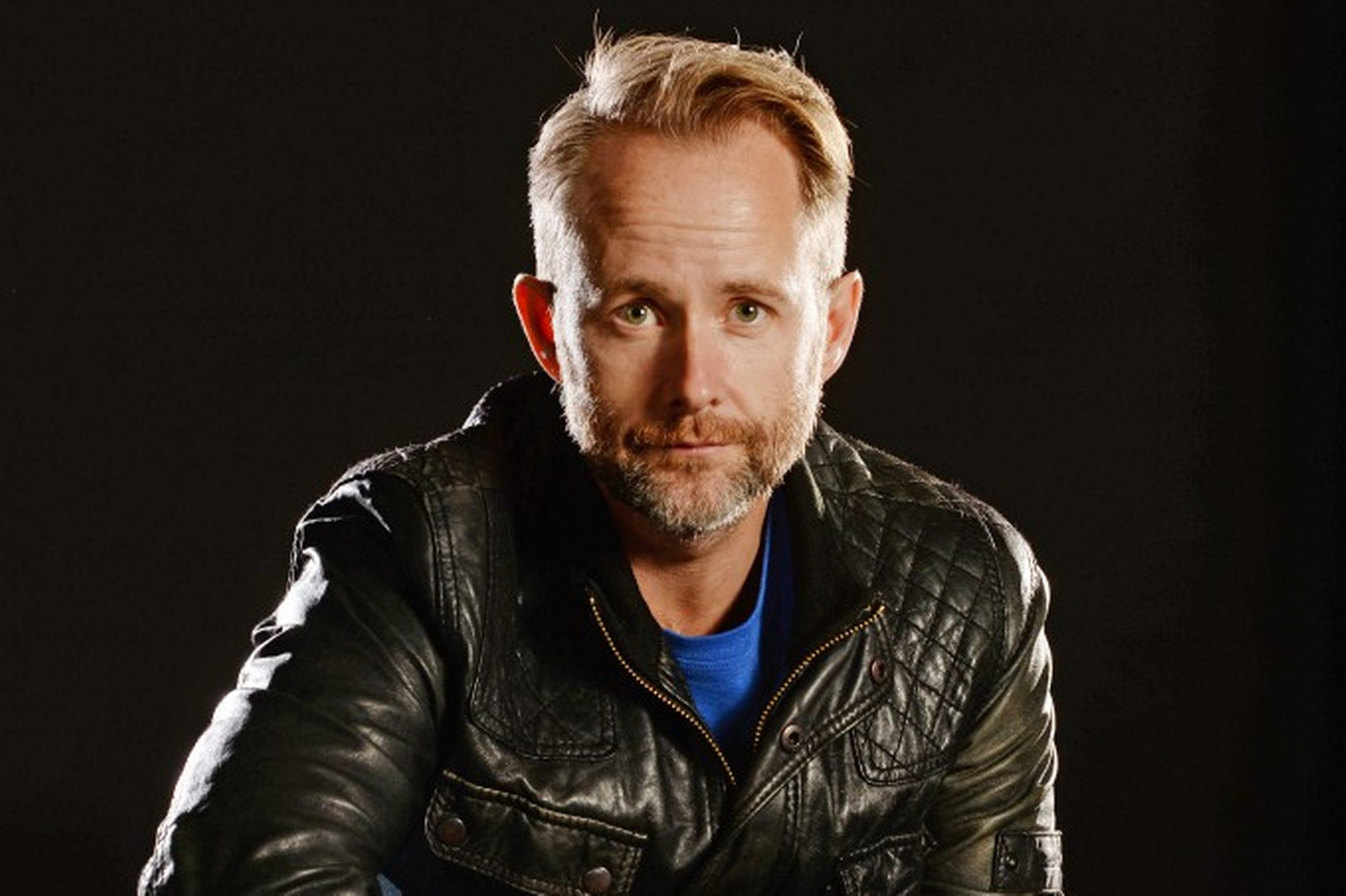 Meet new stars of season four of Outlander as Billy Boyd ...