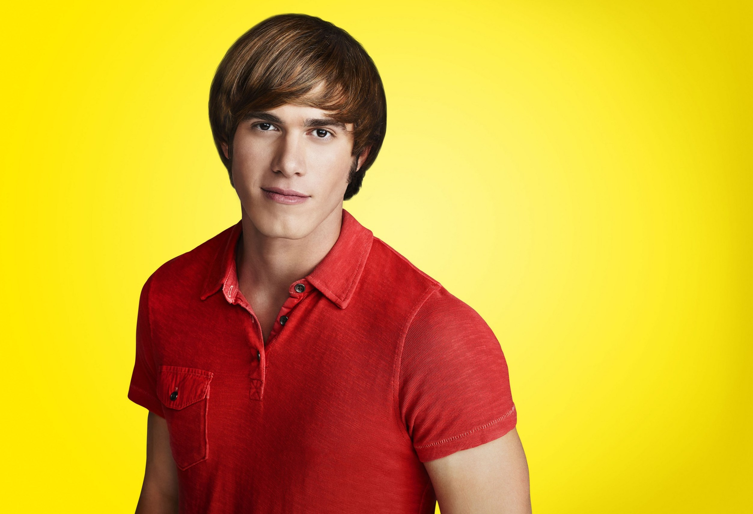 Blake Jenner Height, Weight, Age and Body Measurements